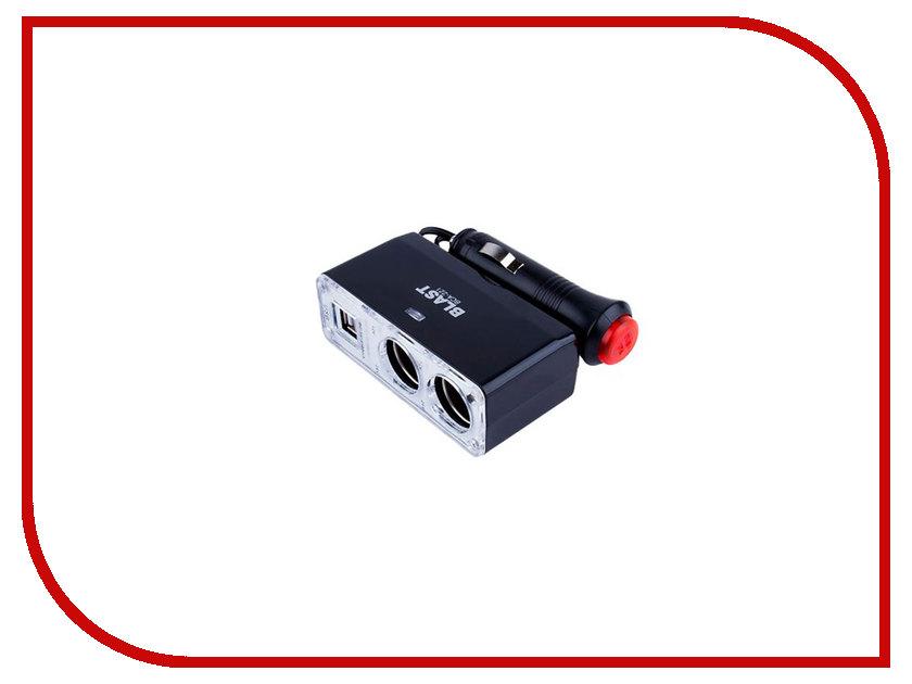 Зарядное устройство Blast BCA-221