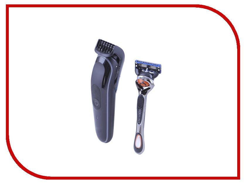 Триммер Braun MGK 3060