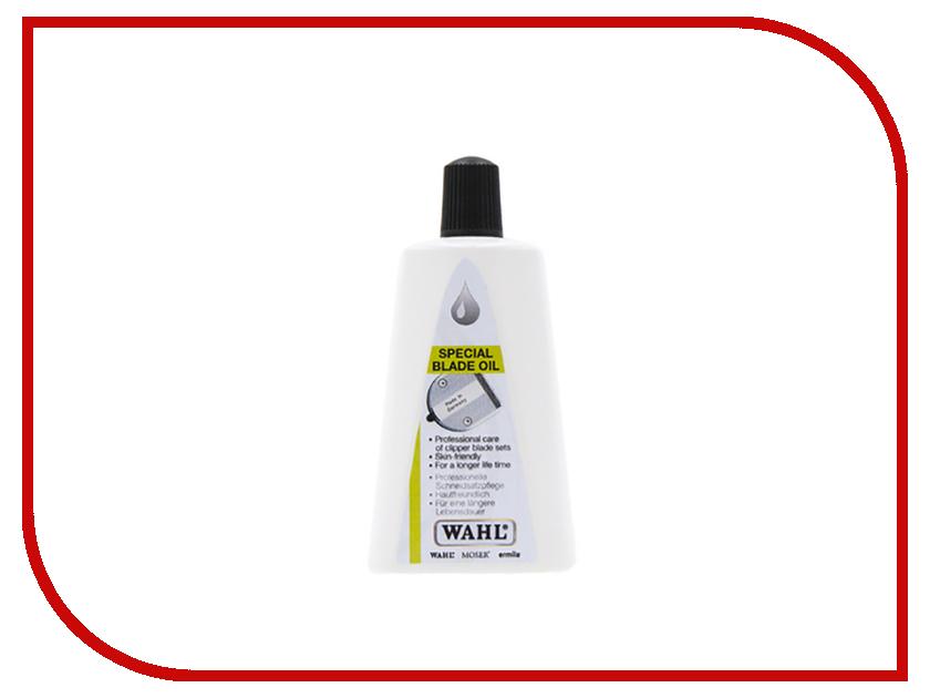 Аксессуар Moser 1854-7935 Wahl Oil 200ml масло для машинок