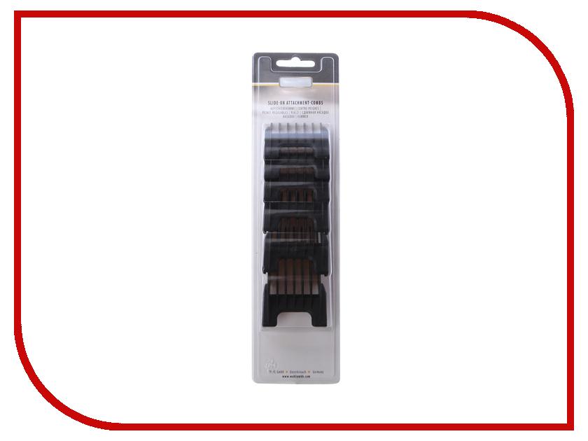 Аксессуар Moser 1881-7170 Attachment Comb Set