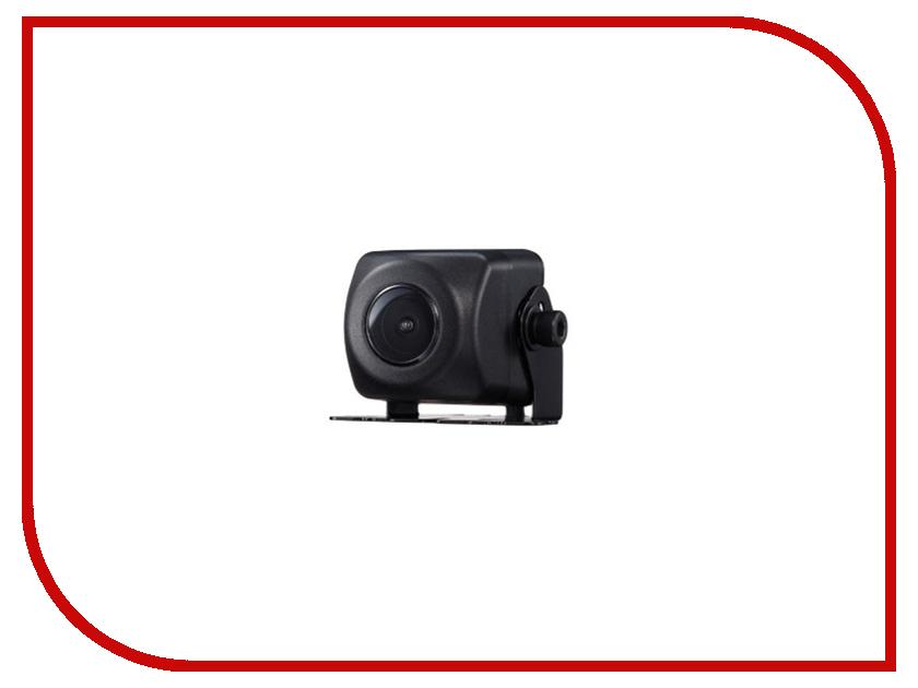 Камера заднего вида Pioneer ND-BC8