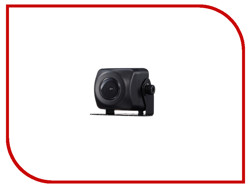 Камера заднего вида Pioneer ND-BC8 8x140mm nd yag laser crystal rods