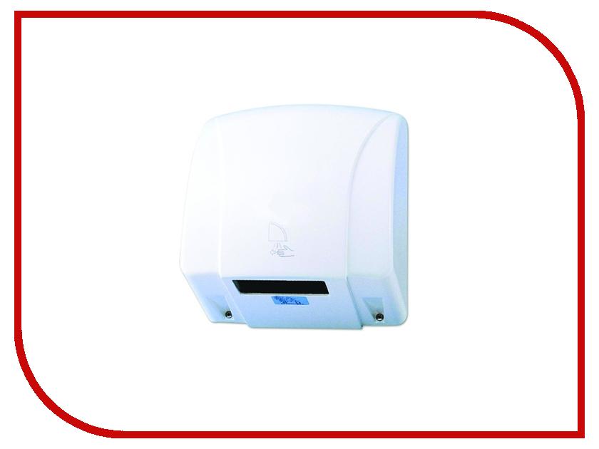 Электросушилка для рук Gastrorag GSX-1800