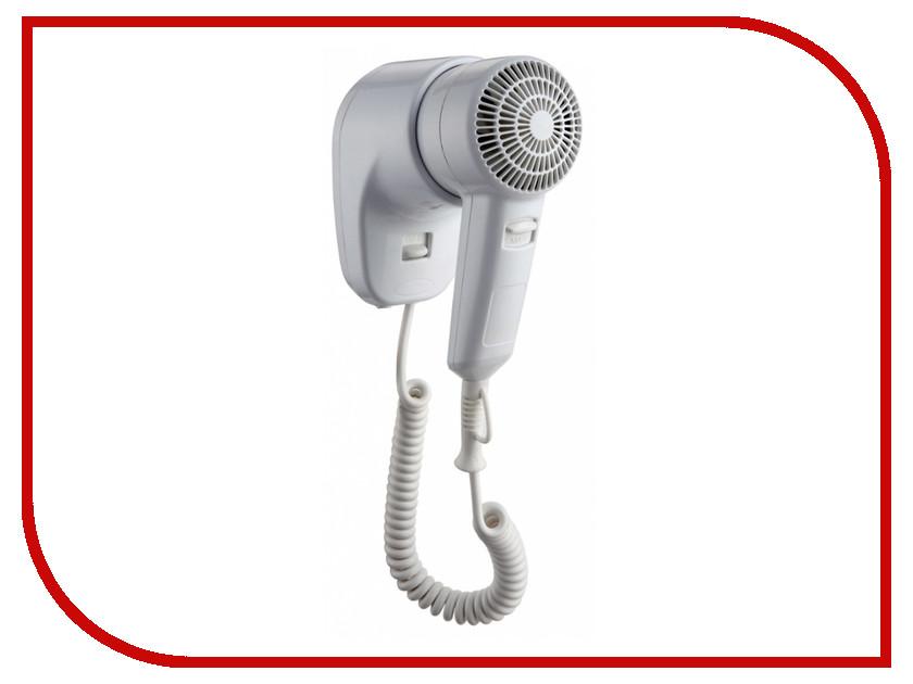 Фен настенный Gemlux GL-HDW1200
