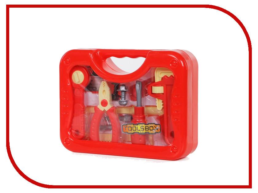 Игра Yako Набор строителя Y12613031 игра yako кухня y18614127