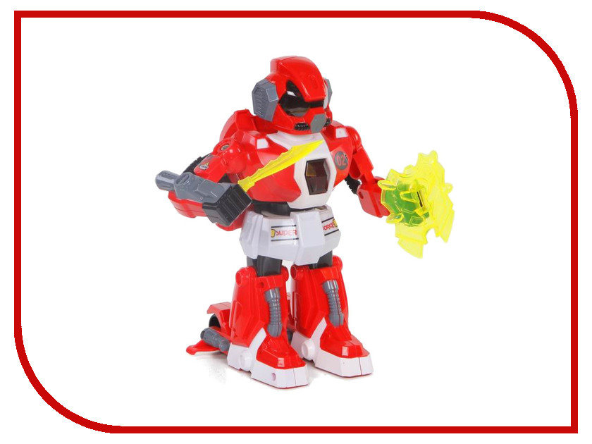 Игрушка Yako Y16462666 игрушка yako m6259