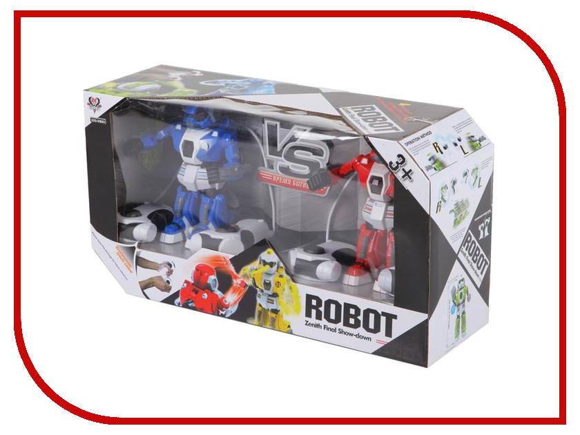 Игрушка Yako Y16462668