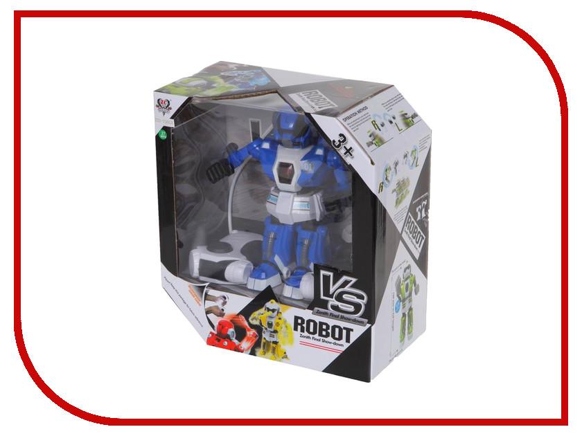 Игрушка Yako Y16462776 игрушка yako m6259
