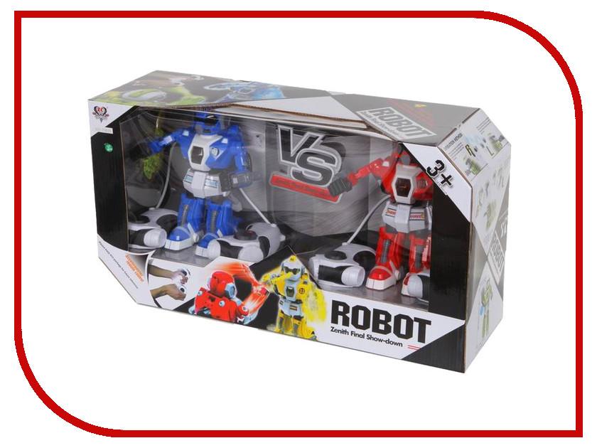 Игрушка Yako Y16462778 игрушка yako y12272070