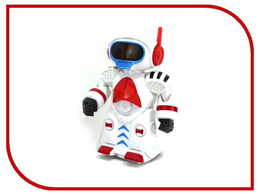 Игрушка Yako Y16131165 игрушка yako сортер корабль y1567293