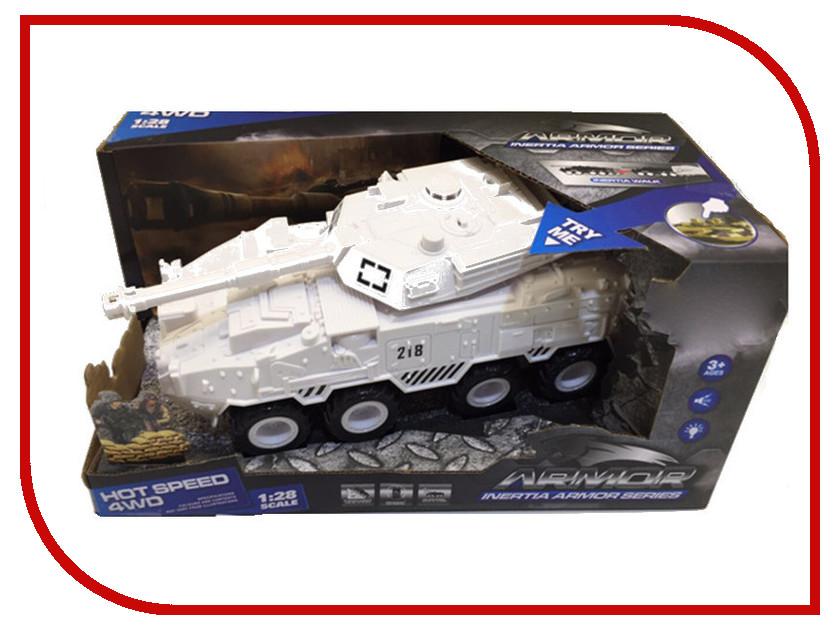 Игрушка Yako Танк Y12318513 игрушка yako танк r6107