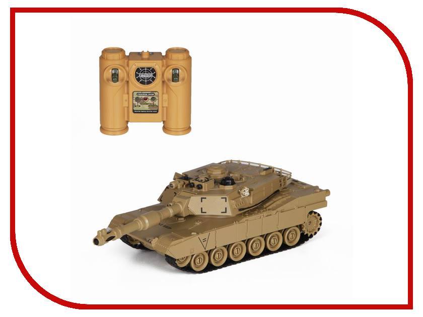 Игрушка Yako Танк 6102 игрушка yako танк r6107