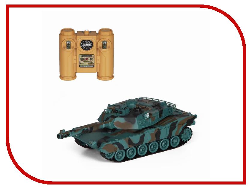Игрушка Yako Танк 6102-1 игрушка yako танк r6107