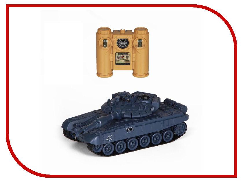 Игрушка Yako Танк 6105 игрушка танк