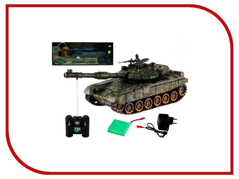 Игрушка Yako Танк 6105-2 игрушка yako танк r6107