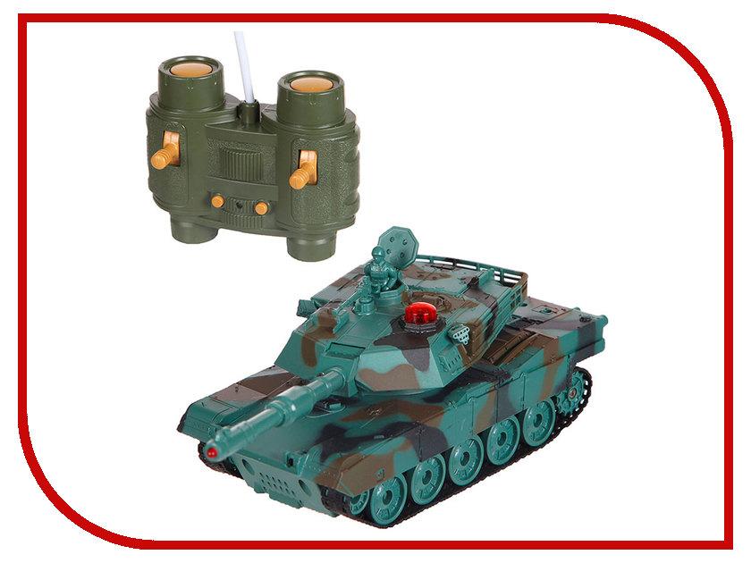 Игрушка Yako Танк 6108-1 / R6108-1
