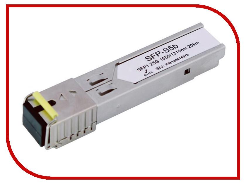 Osnovo SFP-S5B sw 20900 b osnovo