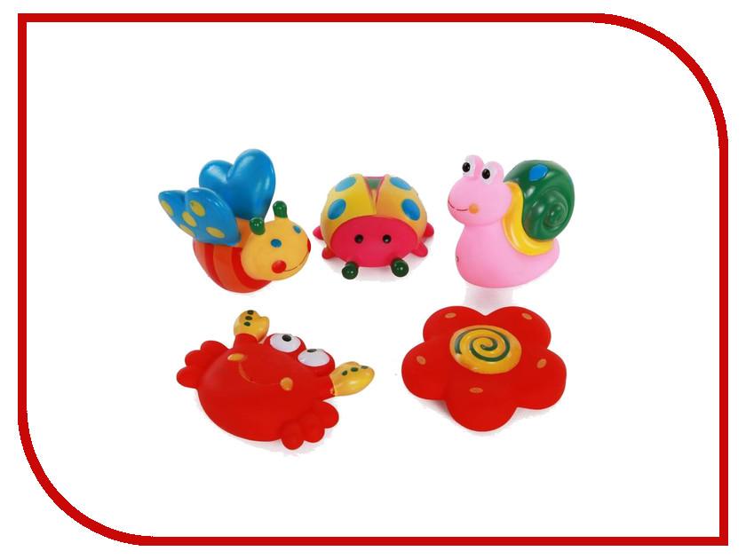 игрушка Yako Y13114563