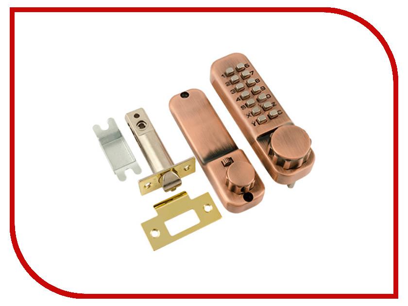 Нора-М 101 Copper 7317