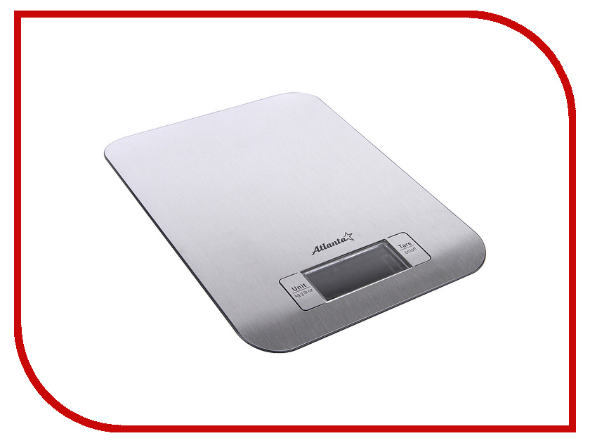 Весы Atlanta ATH-6202