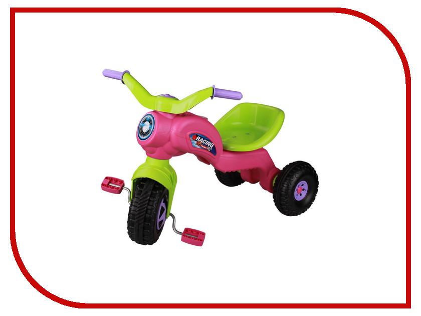 Велосипед Альтернатива Чемпион М5251 Pink