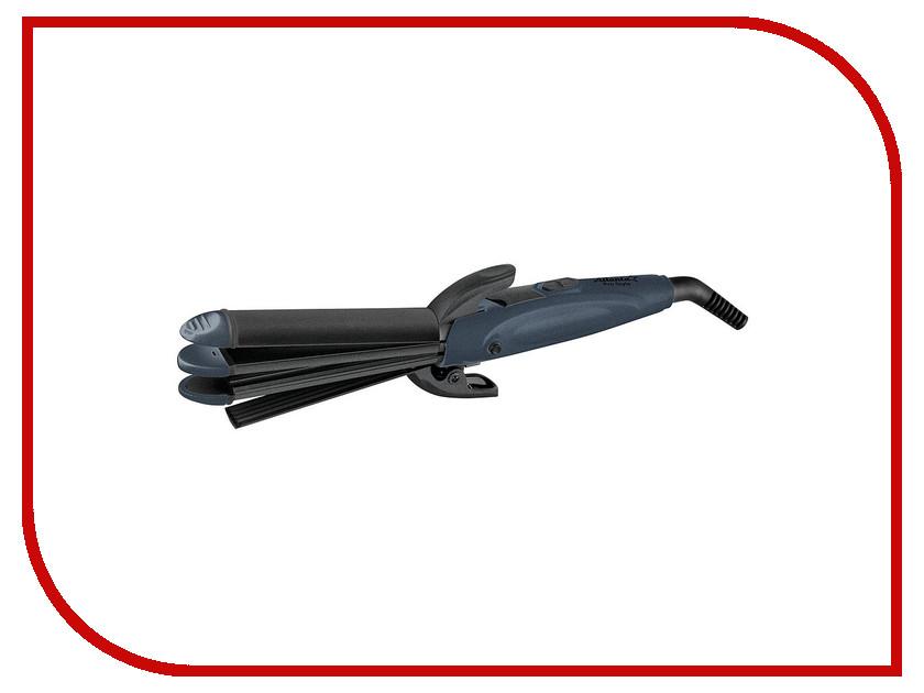 Стайлер Atlanta ATH-6702 Black стайлер atlanta ath 6651 black red