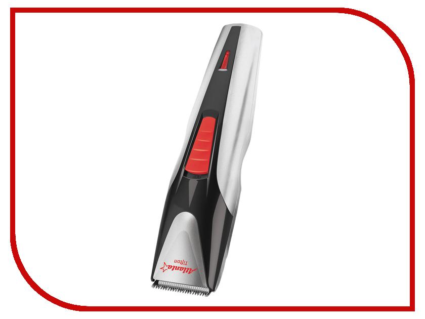 Машинка для стрижки волос Atlanta ATH-6901