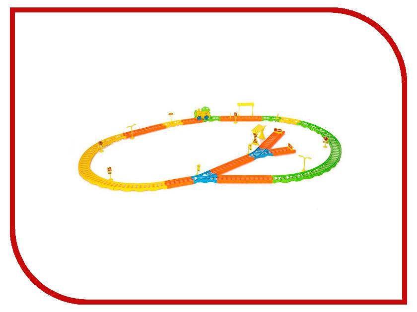 Игрушка Yako Колесо Y4142012