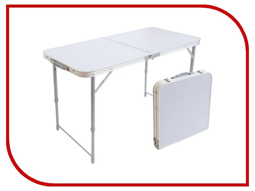 Стол Wildman 100x50x61cm 81-578 складной