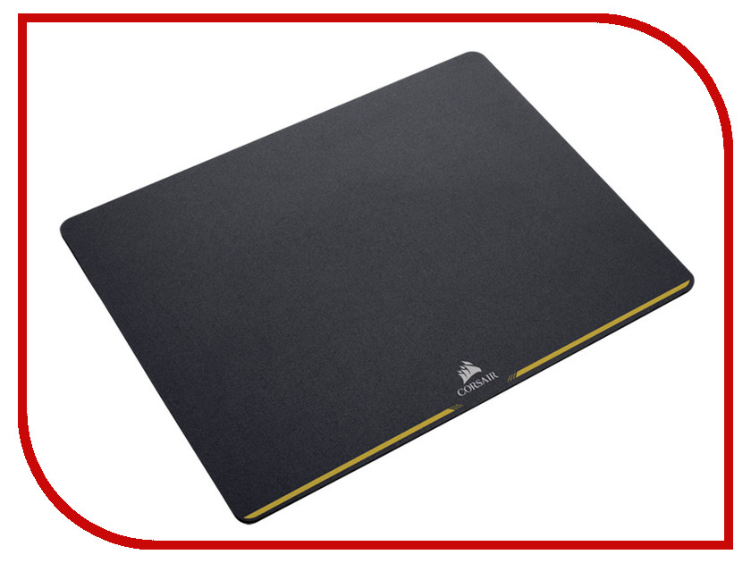 Коврик Corsair Gaming MM400 Mat-Medium CH-9000103-WW коврик corsair мм600 aluminium ch 9000104 ww