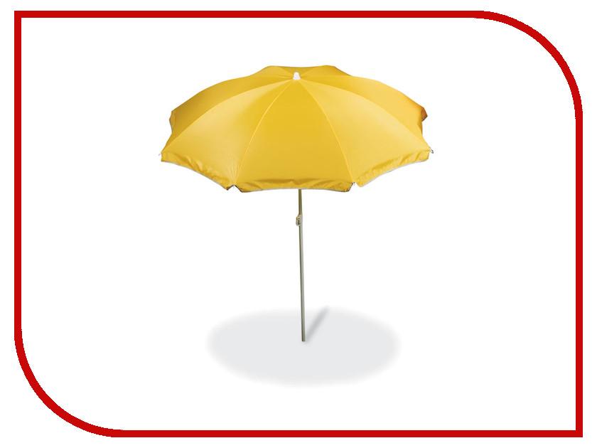 Пляжный зонт Wildman Робинзон 81-507