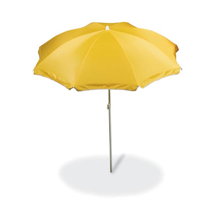 Пляжный зонт Wildman Робинзон 81-507 дмитрий казаков эротичный робинзон