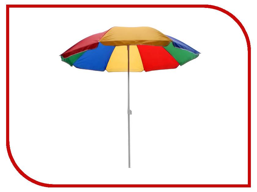 Пляжный зонт Wildman Арбуз 81-501