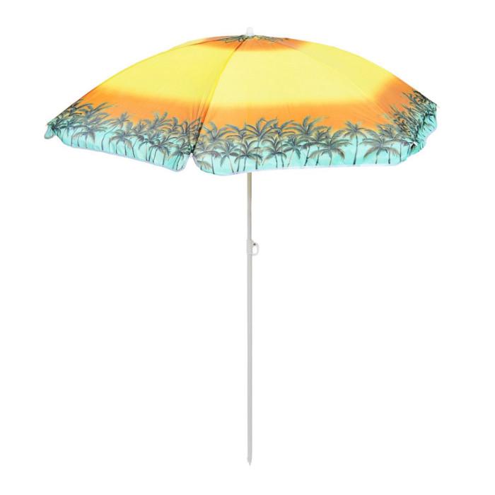 Пляжный зонт Wildman Мадагаскар 81-504
