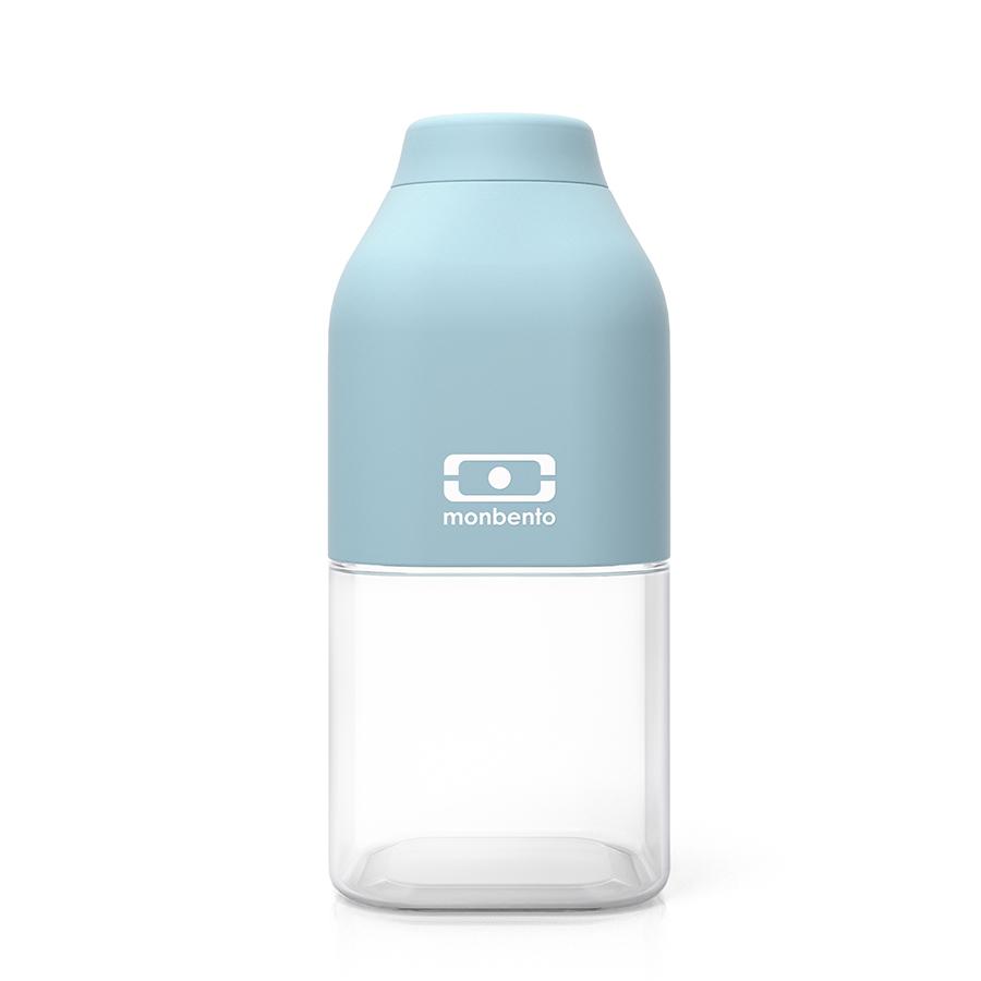 Бутылка Monbento MB Positive 330ml Iceberg 1011 01 119
