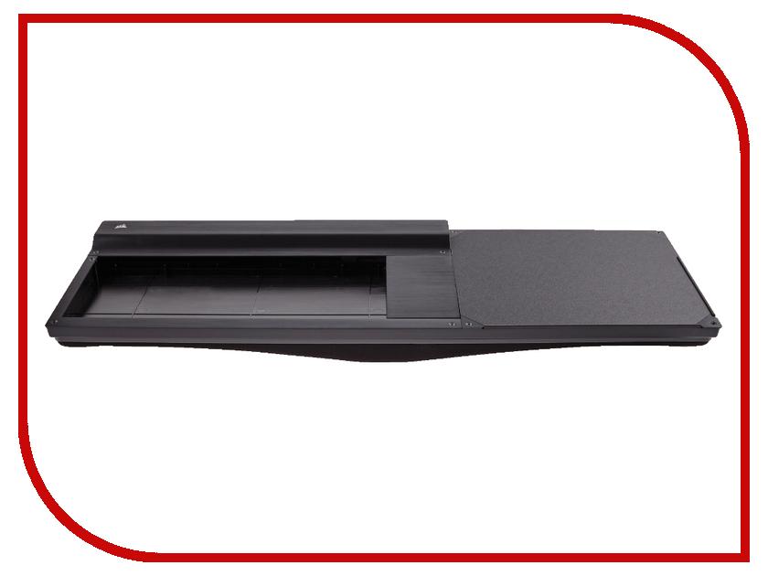 fm ts9 eu Аксессуар Corsair Lapdog CH-9500000-EU игровой центр управления