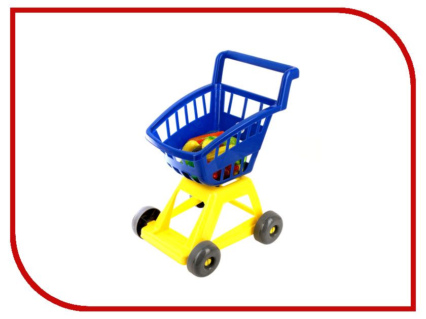 Игра Orion Toys Тележка с овощами 693в3 игра головоломка recent toys cubi gami