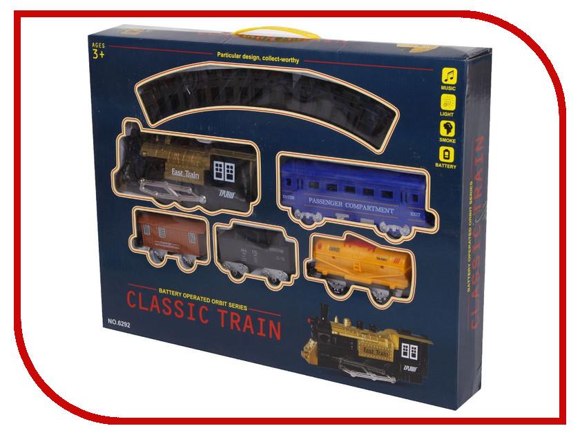 Игрушка Yako Y1699035 железная дорога yako y1699035 page 7