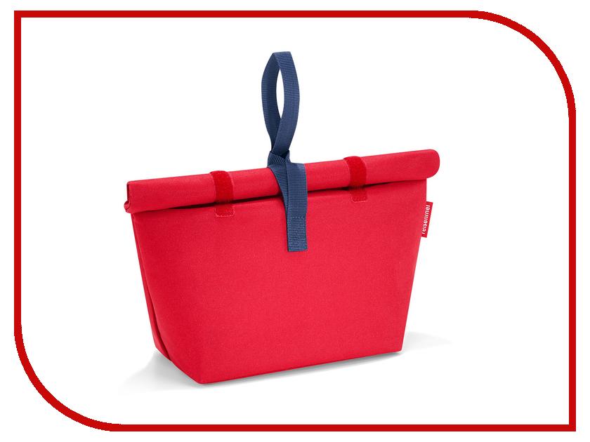 Термосумка Reisenthel Lunchbag M Red OT3004