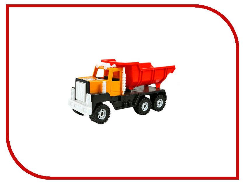 Машина Orion Toys Автомобиль Камакс №1 115