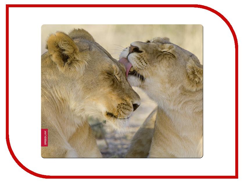 Коврик Speed-Link Silk Lion SL-6242-LION upstream beginner a1 test booklet