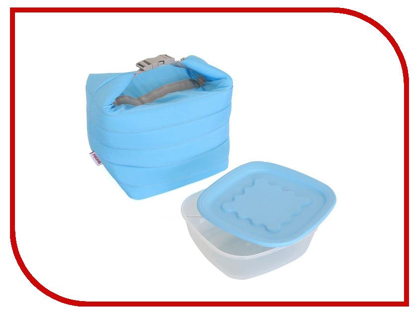 Термосумка Guzzini Handy Ligth-Blue 032950134