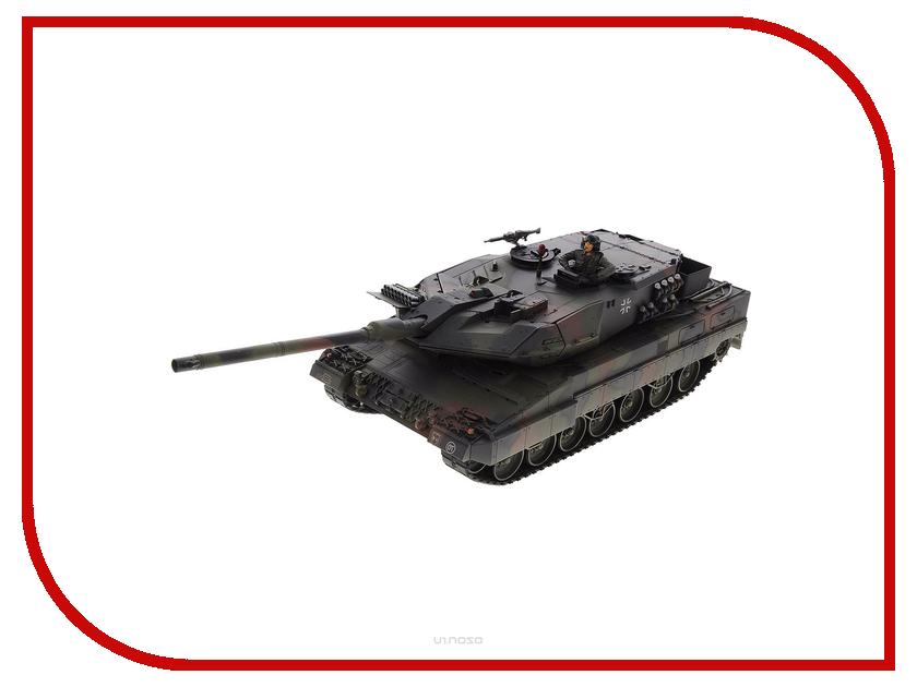Игрушка VSP German Leopard 2 A6 628436 самсунг галакси a6