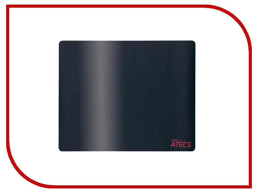 Коврик Speed-Link Atecs - Size L Black SL-620101-L