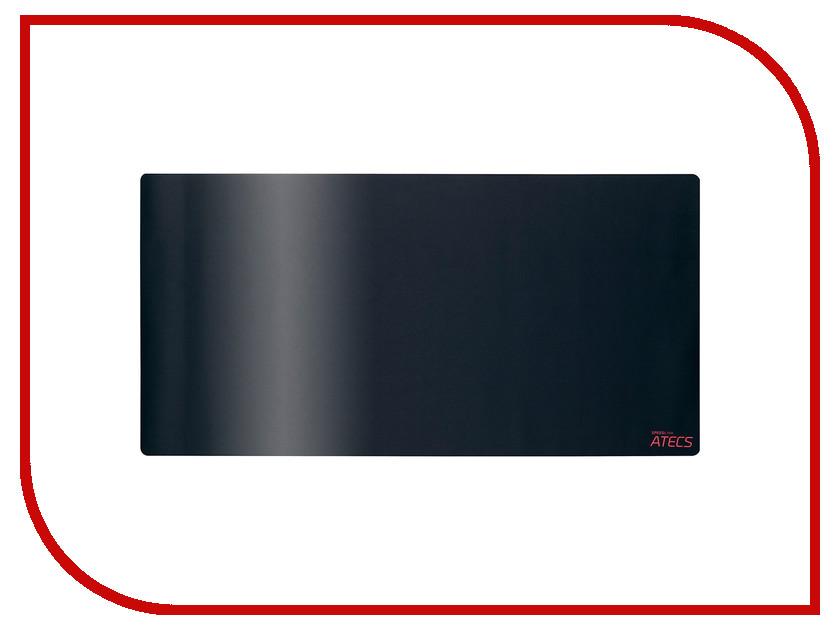 Коврик Speed-Link Atecs - Size XXL Black SL-620101-XXL