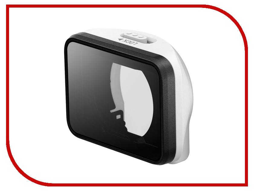 Аксессуар Sony AKA-MCP1 для FDR-X3000/HDR-AS300 special aka special aka in the studio