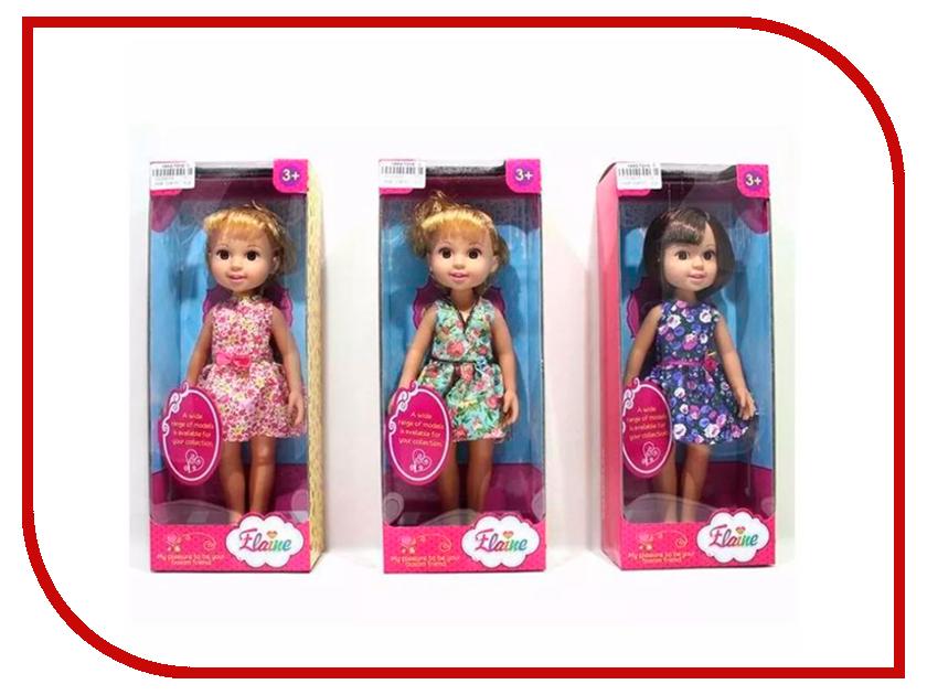Кукла Yako Кукла Y20058006