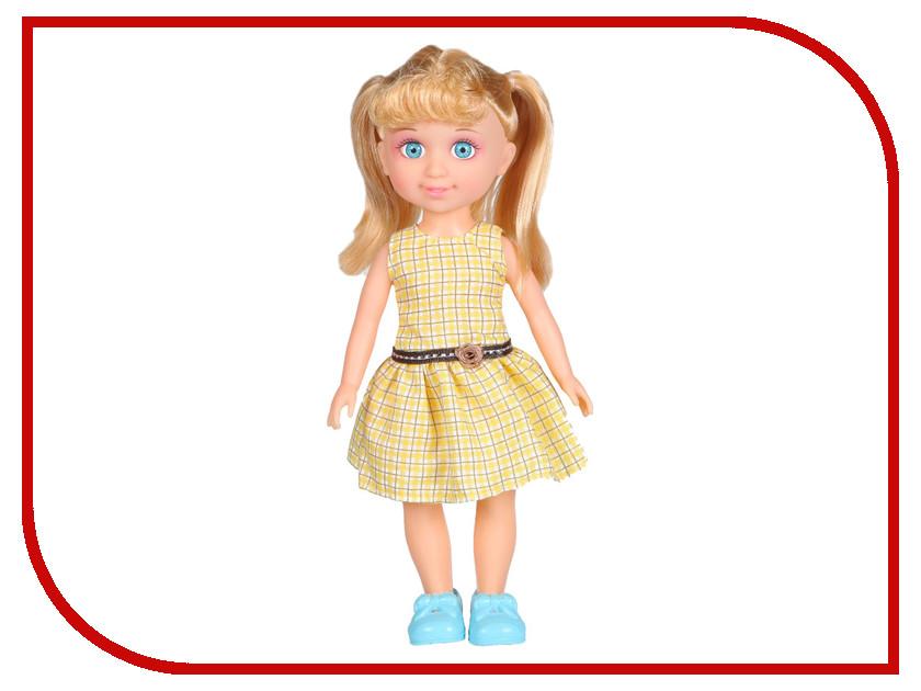 Кукла Yako Jammy M6295 кукла yako m6576 5