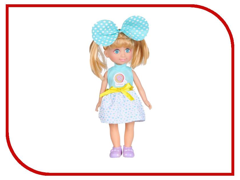 Кукла Yako Jammy M6296 кукла yako m6576 5
