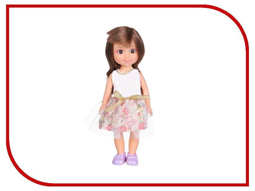 Кукла Yako Кукла Jammy M6298